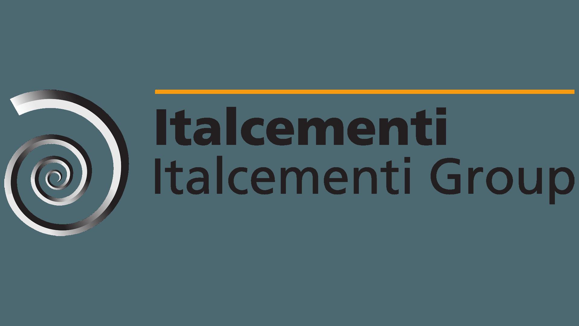 logo-italcementi