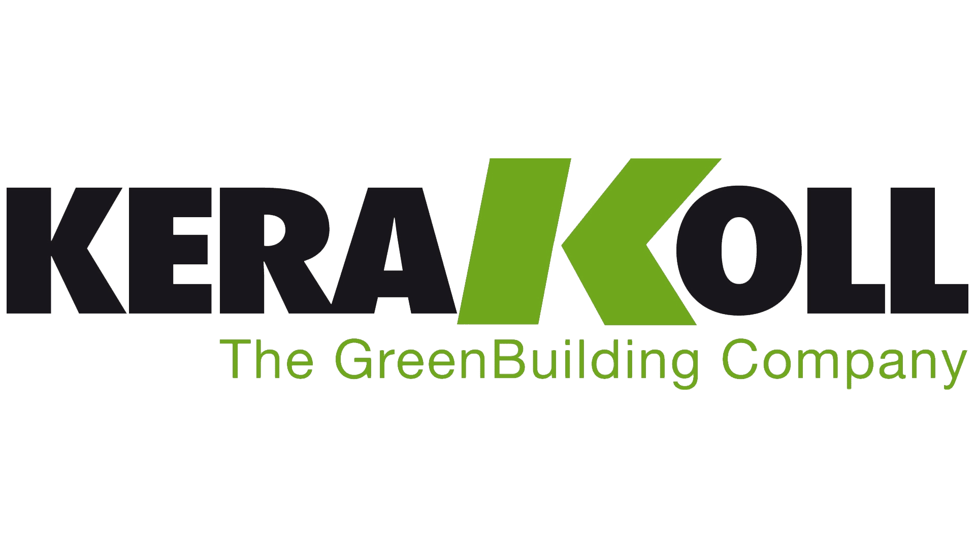 logo-kerakoll