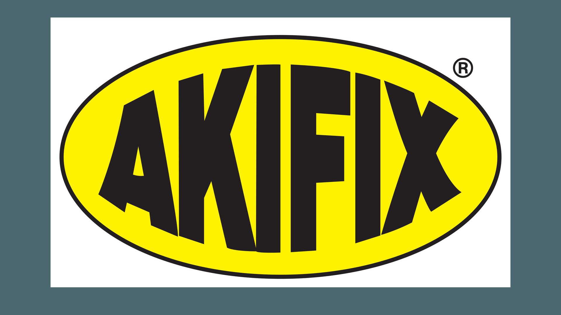 logo-akifix