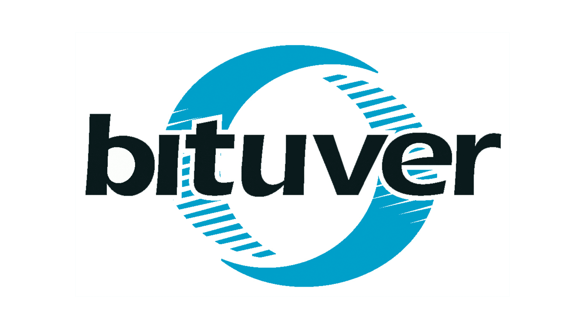 logo-bituver