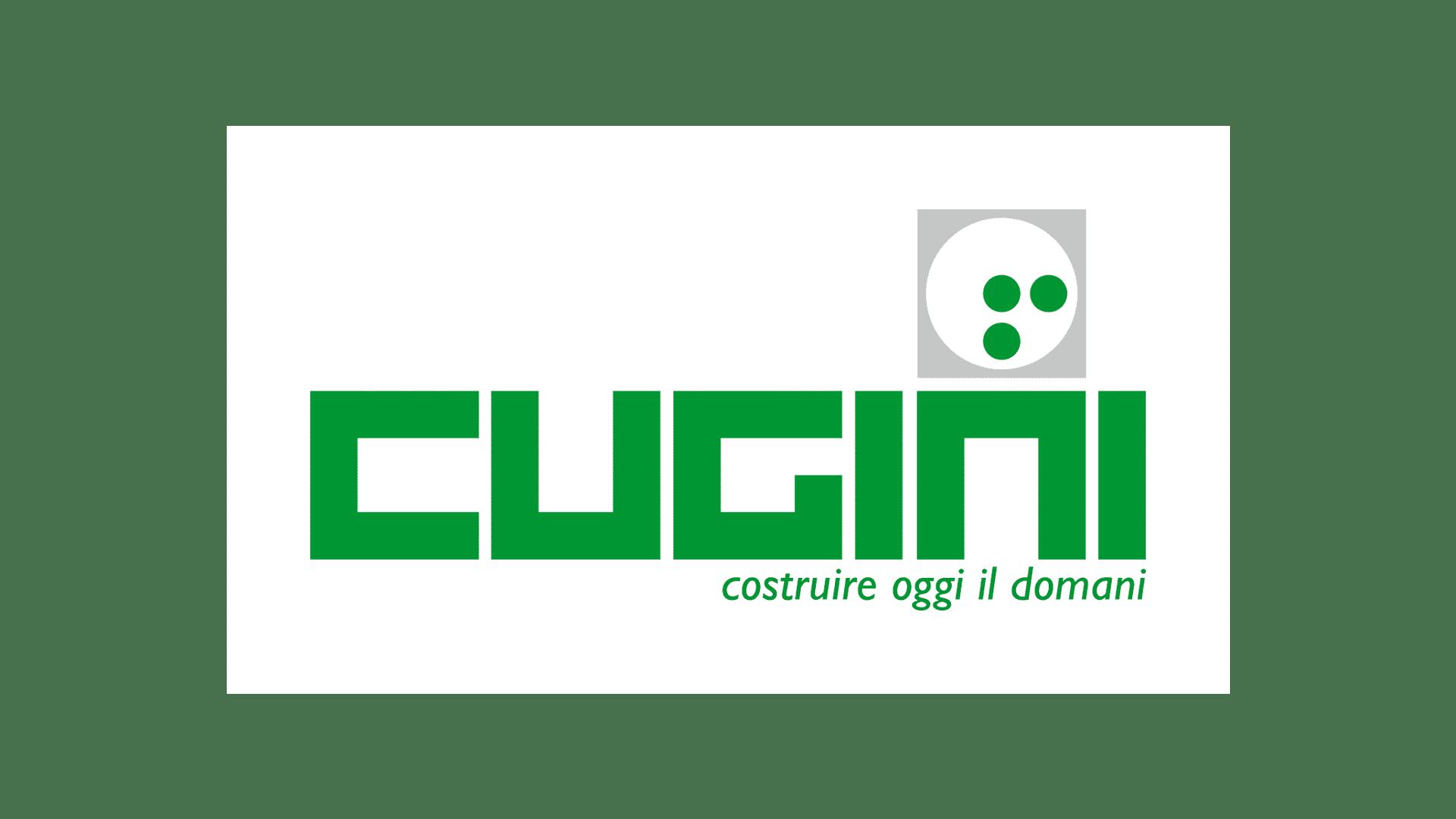 logo-cugini