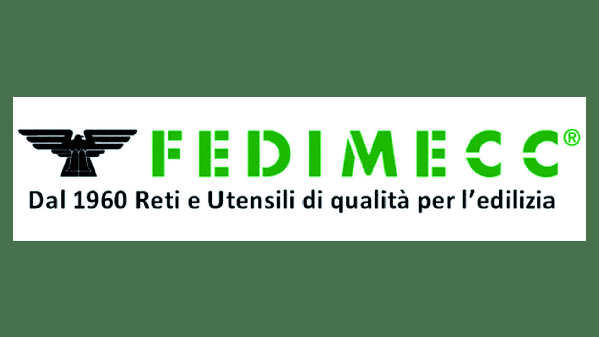 logo-fedimecc