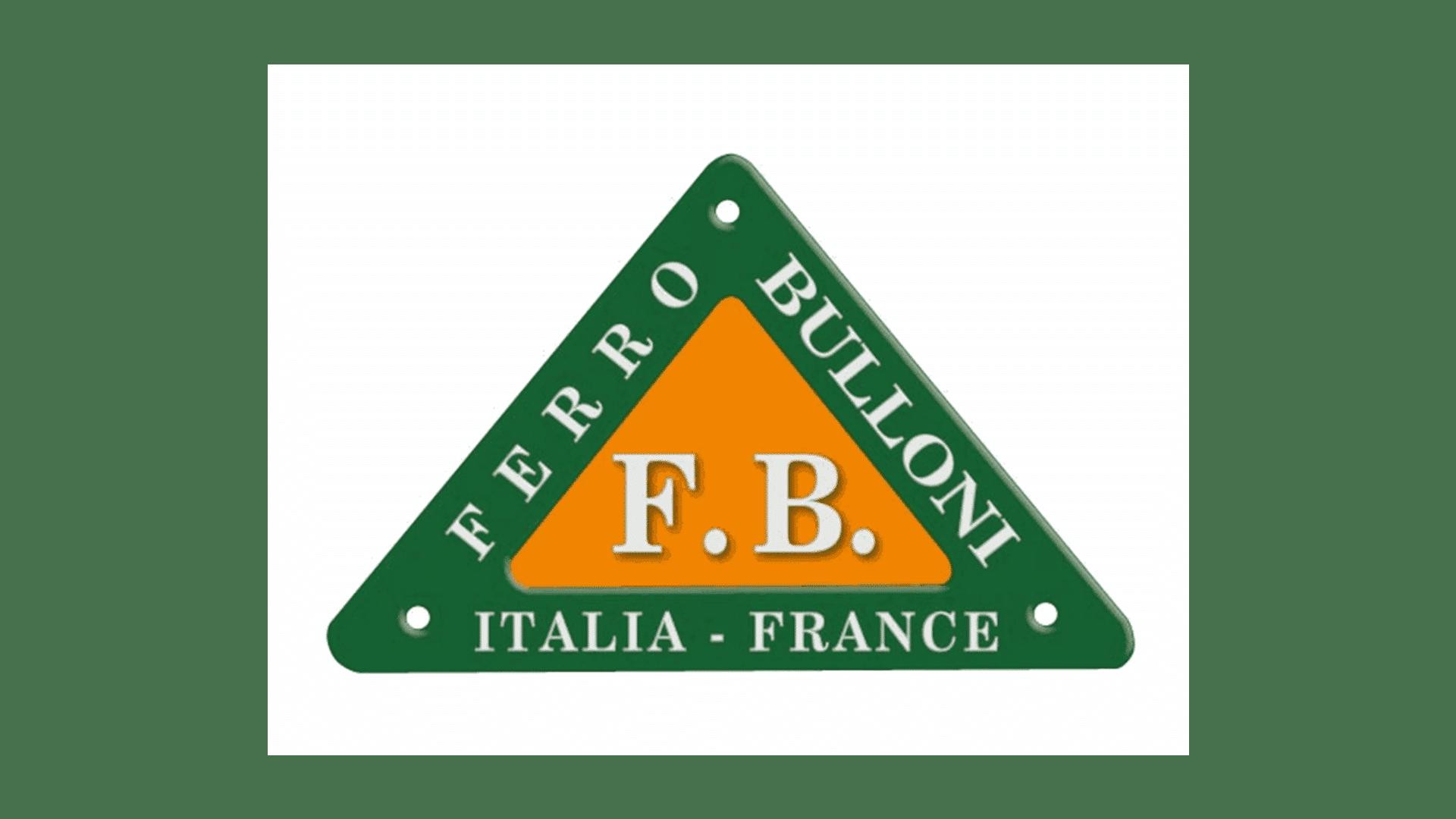 logo-ferrobulloni