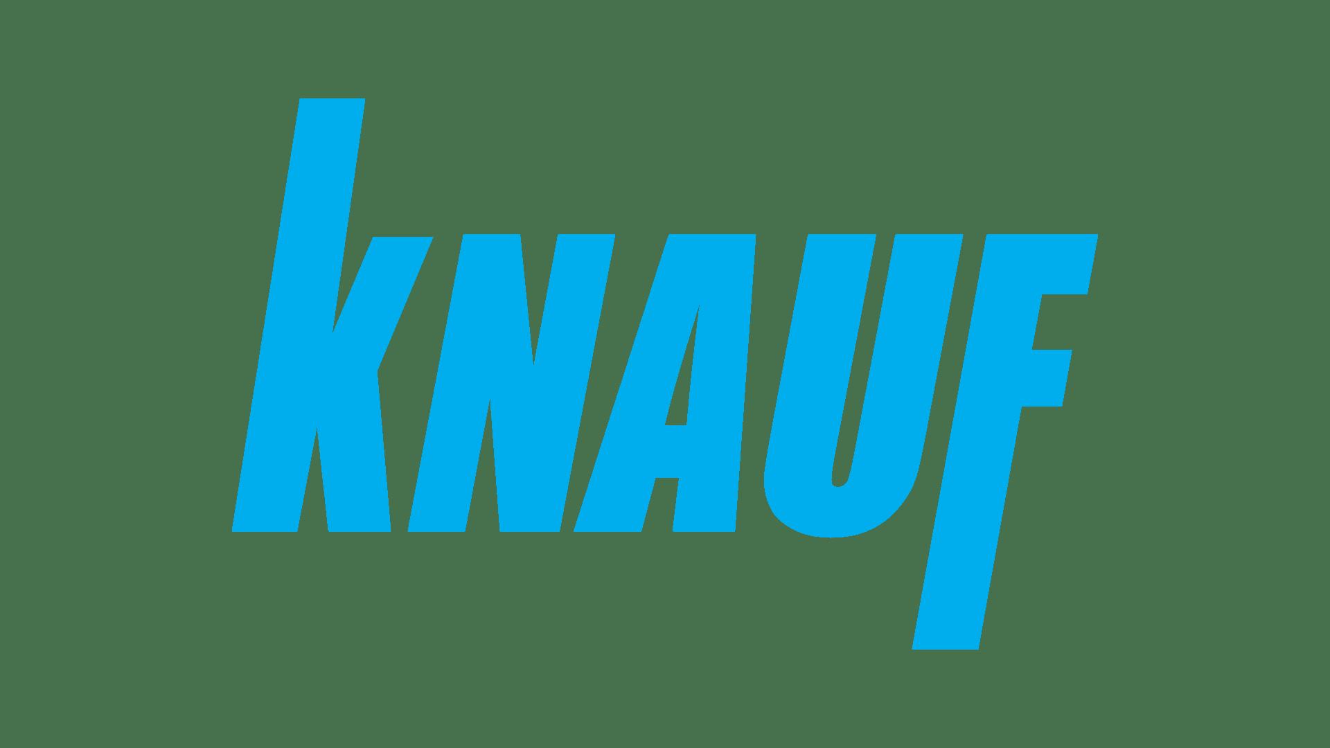 logo-knauff