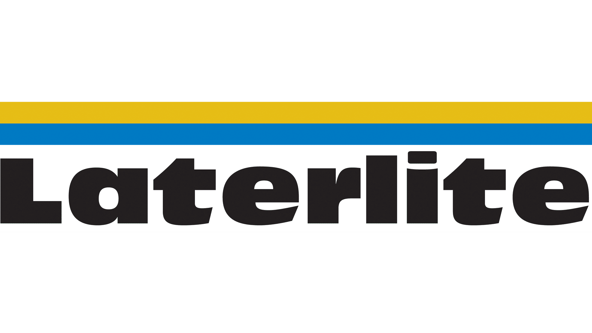 logo-laterlite