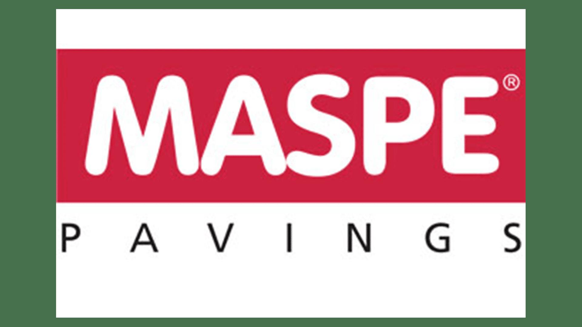 logo-maspe-pav