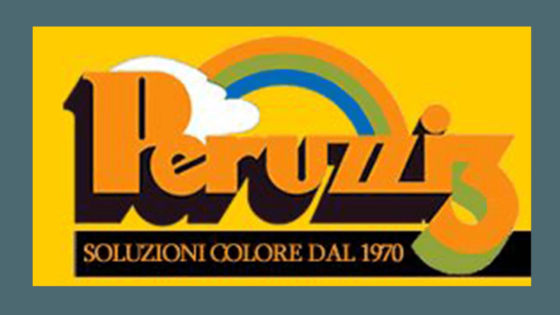 logo-peruzzi