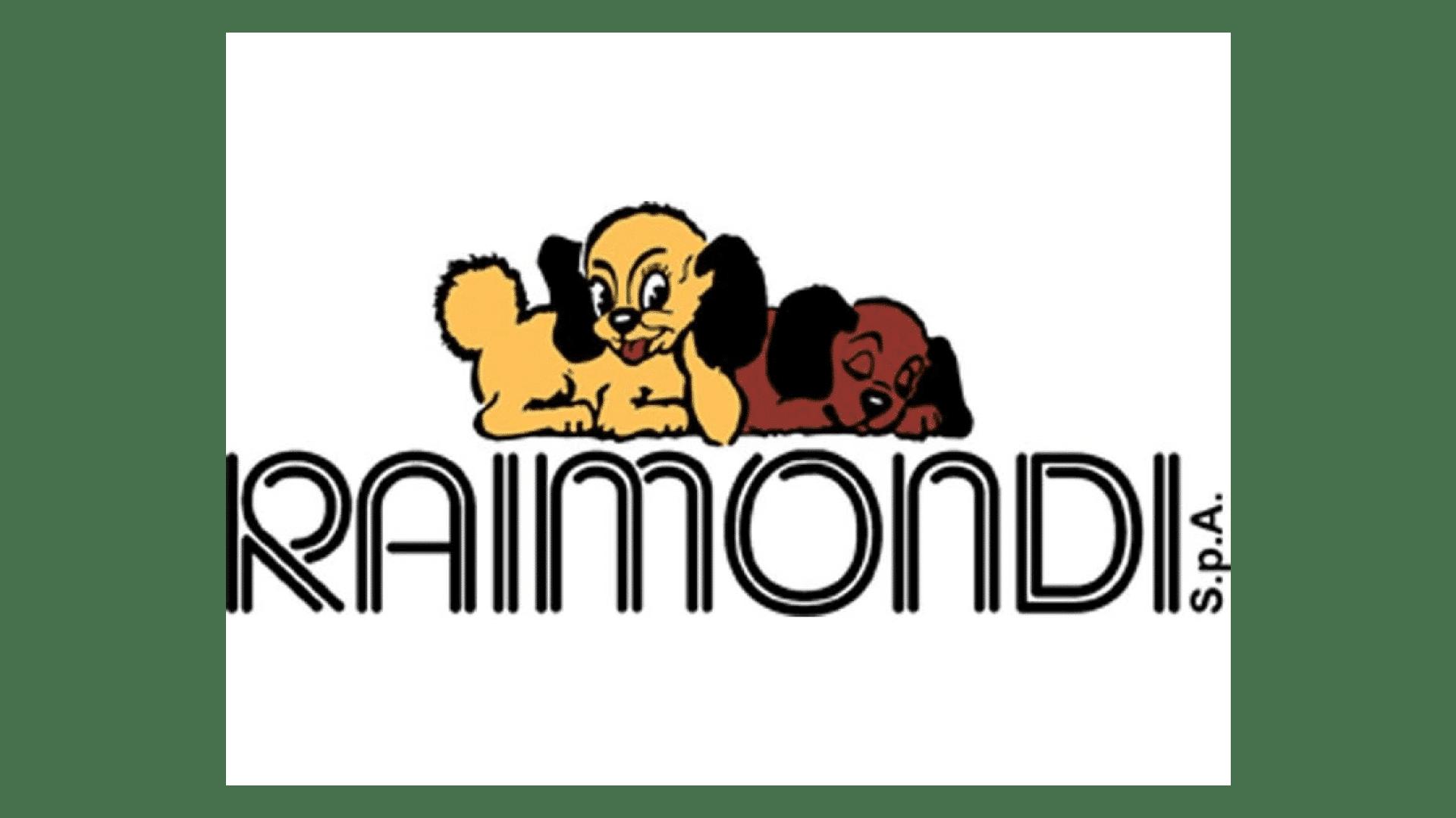 logo-raimondi