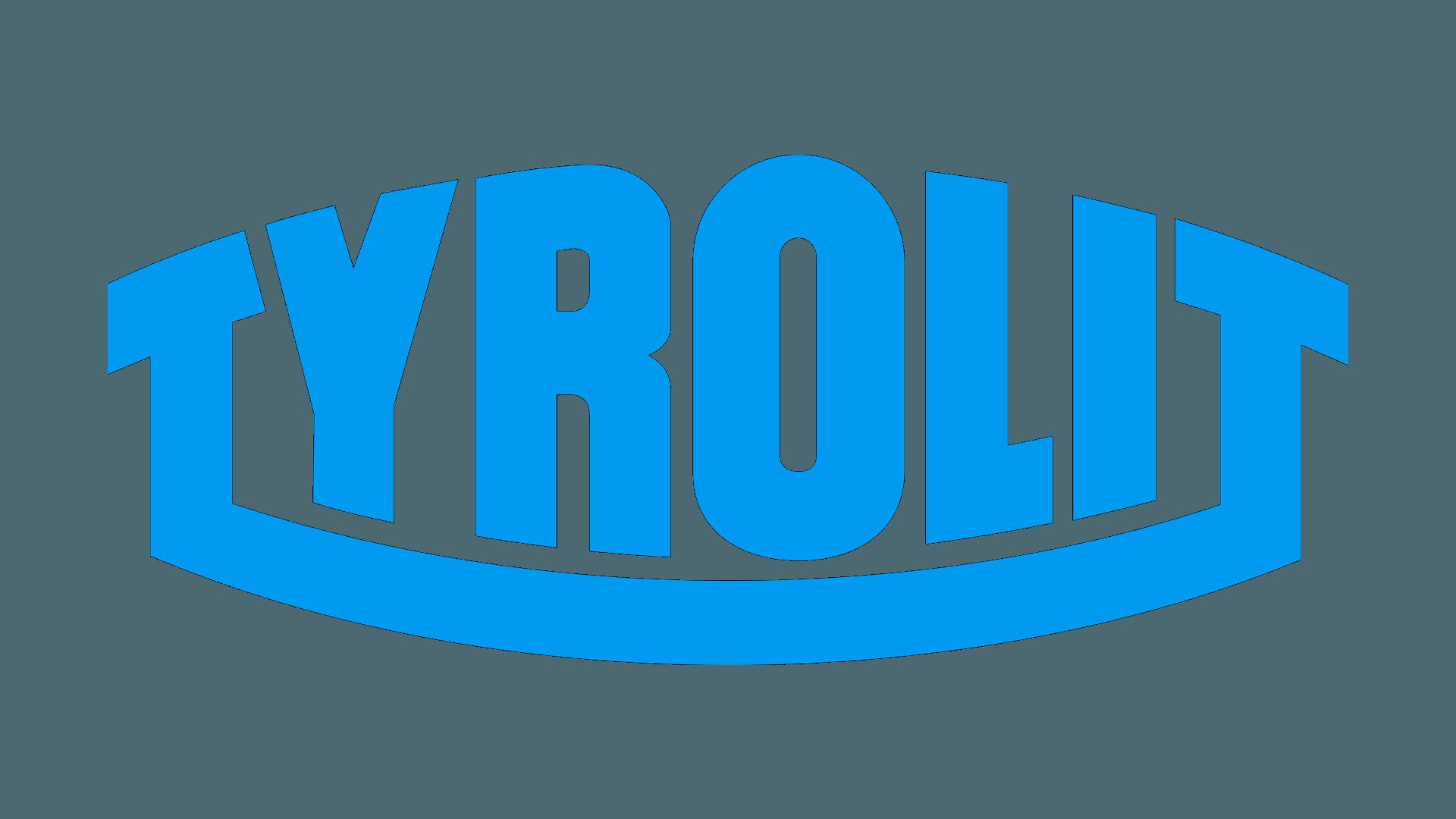 logo-tyrolit
