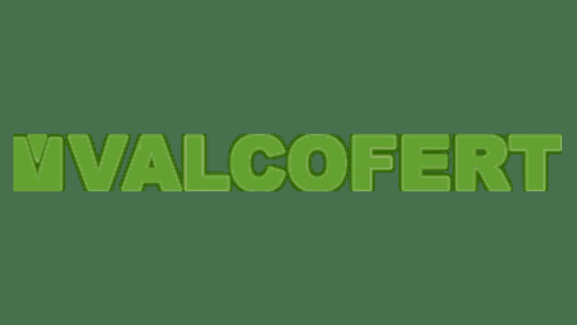 logo-valcofert