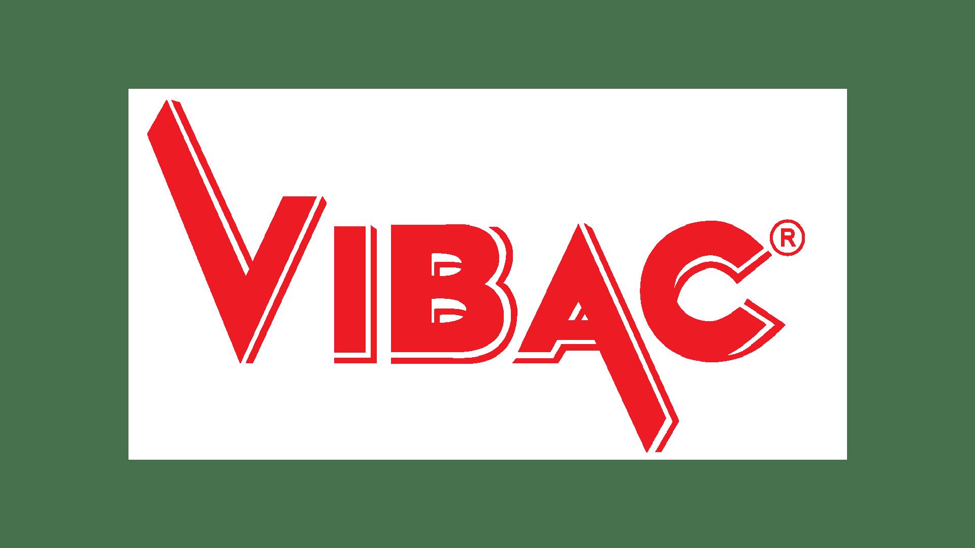 logo-vibac