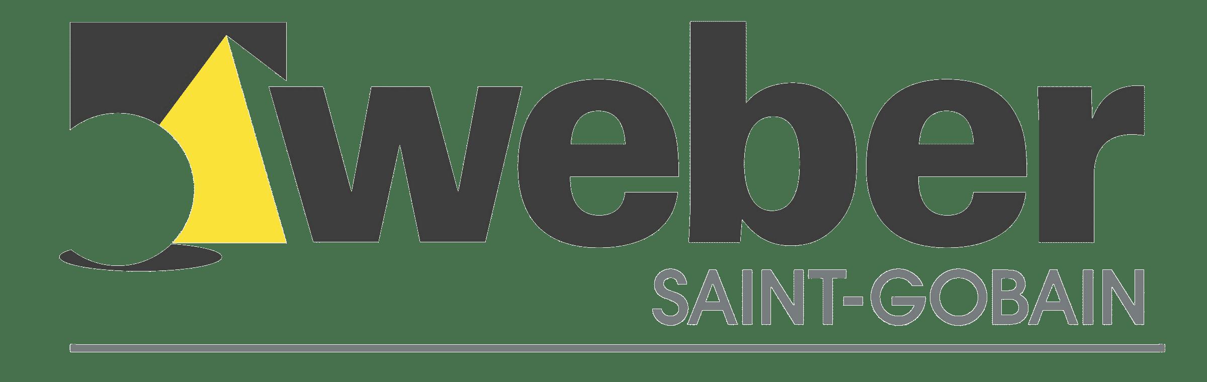 saint-gobain-weber-logo