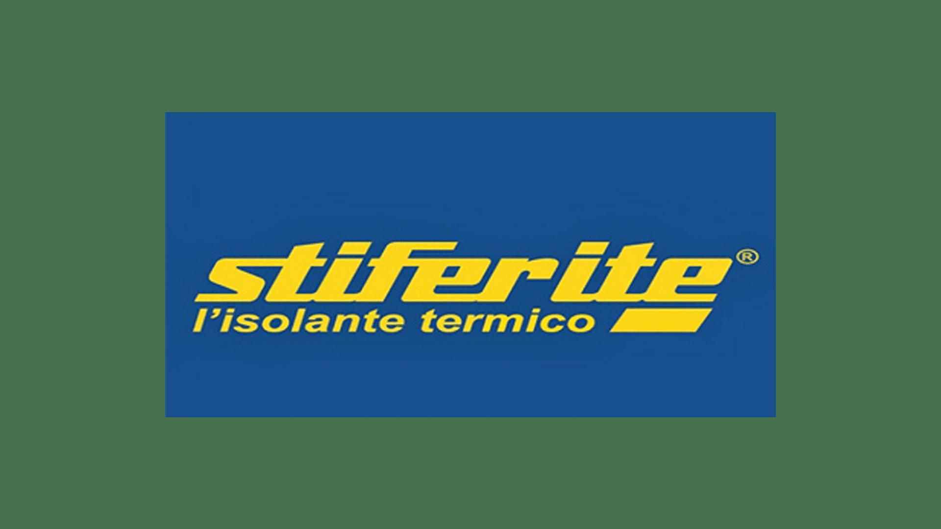 stiferite