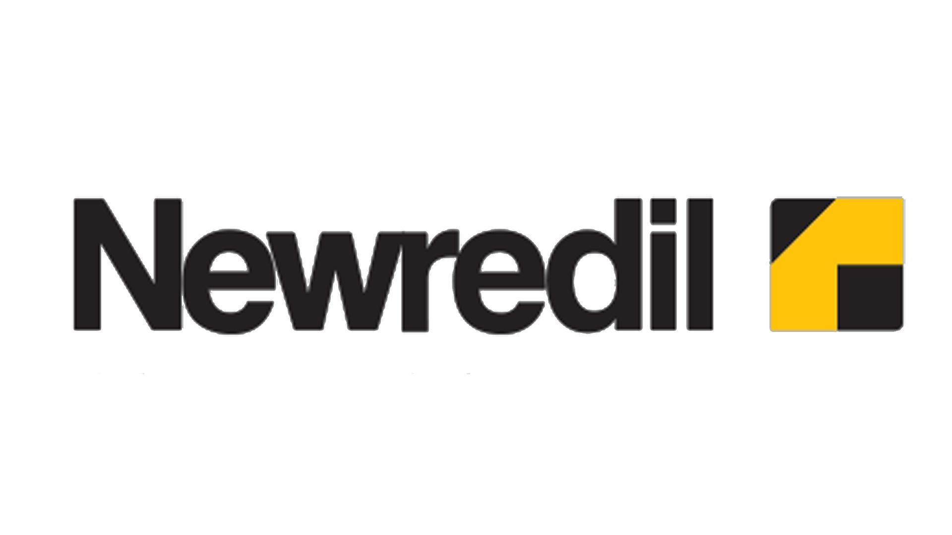 newredil
