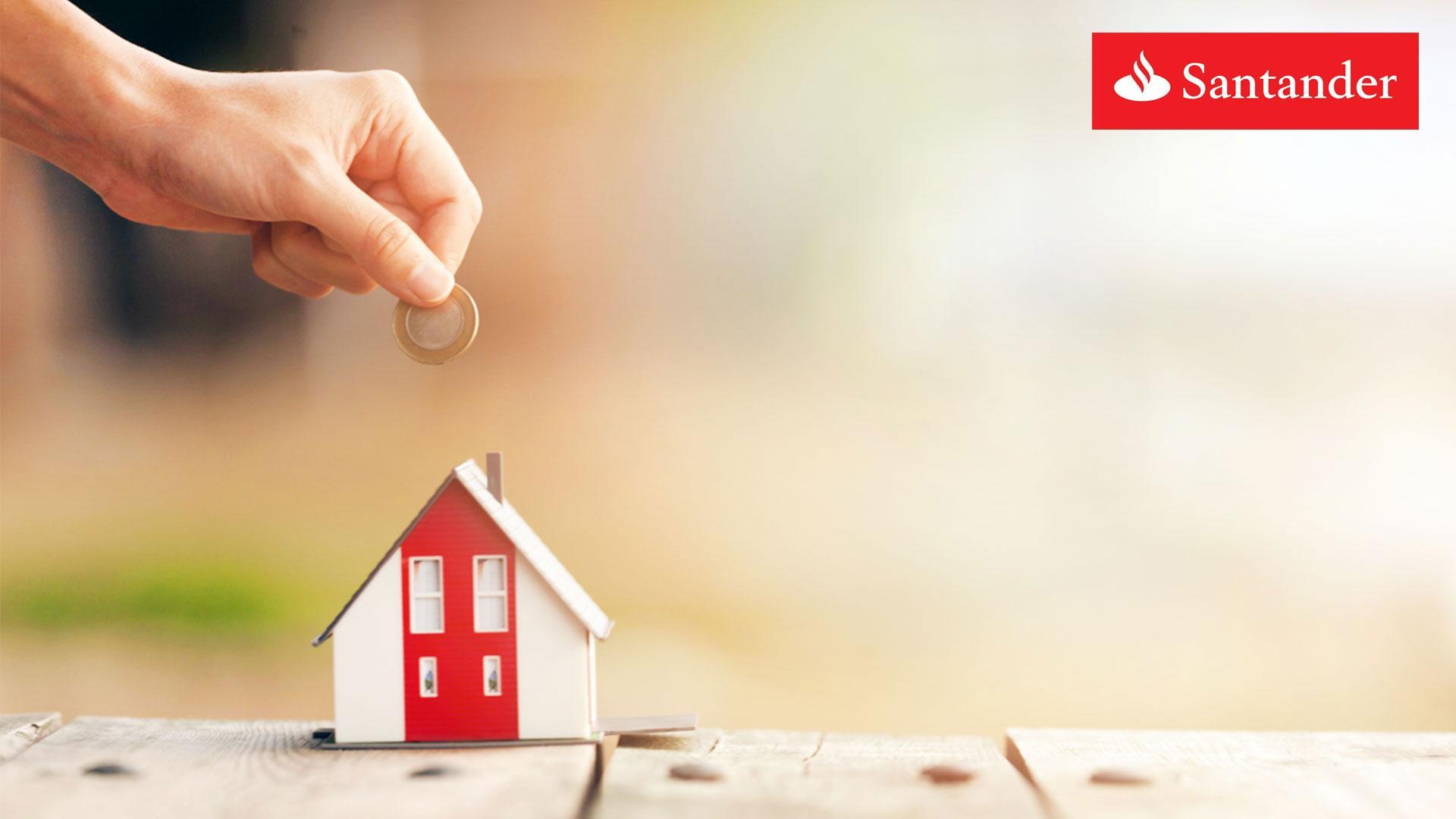 Eternedile permette di realizzare la casa dei sogni!