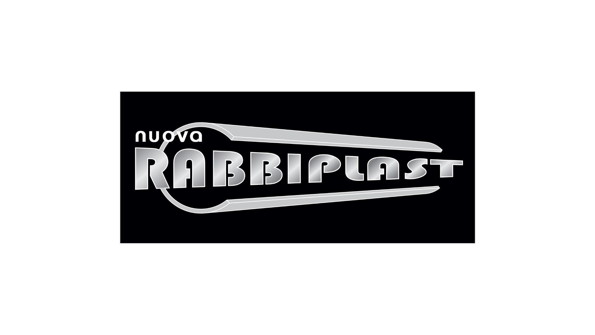 Rabbiplast