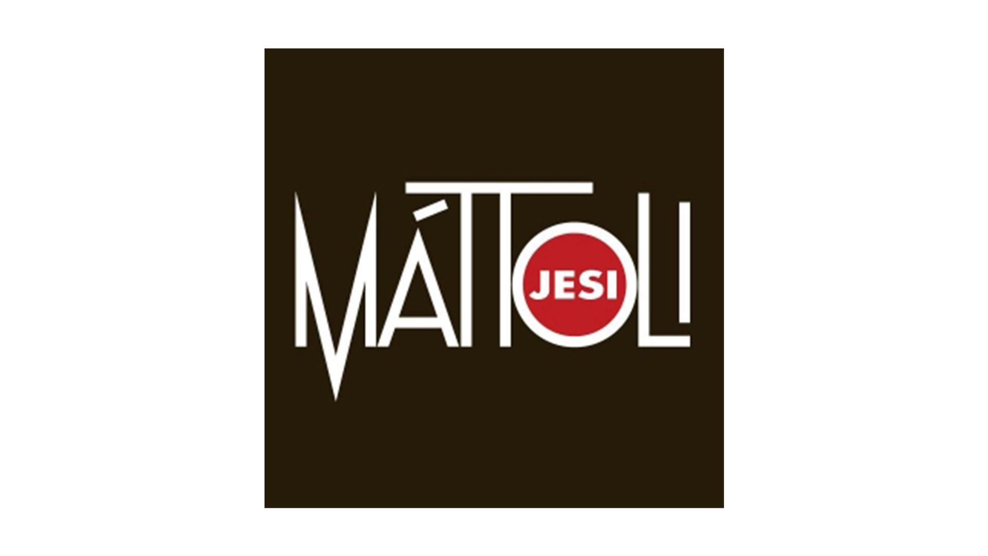 mattoli-logo