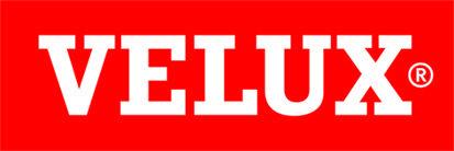 Scopri i prodotti Velux