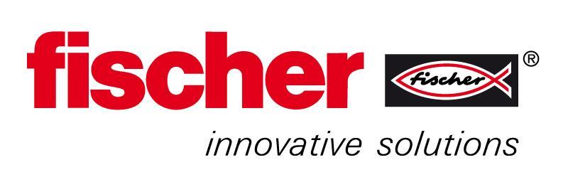 Scopri i prodotti Fischer